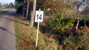 14-km-marathon-etten-leur