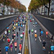 5 tips voor het vergroten van je afstand