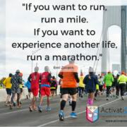 De-marathon-is-magisch