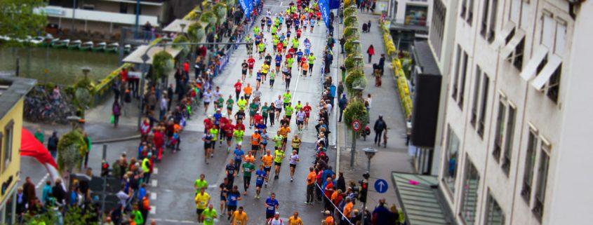 Marathon-wanneer-ben-je-er-klaar-voor