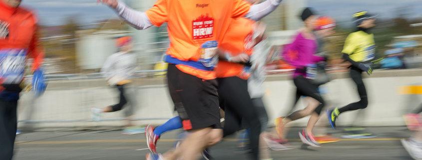 geen-tijd-en-toch-trainen-voor-de-marathon