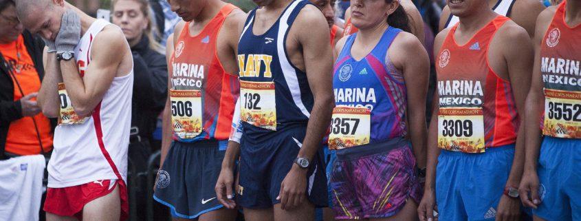 Marathon-onder-de-twee-uur