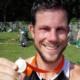 Beter-hardlopen-doe-je-met-mijn-gratis-cursus