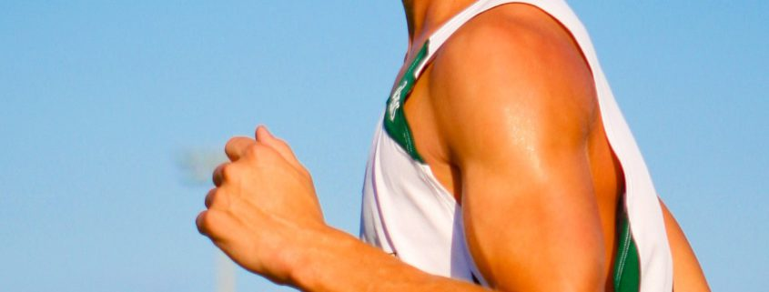 Wat-doe-je-met-je-armen-tijdens-het-hardlopen?