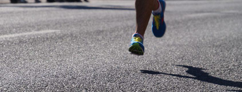 10-Dingen-die-je-wilt-weten-voor-de-marathon