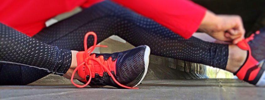 Sneller-afvallen-door-gewichtsverlies-hoe-werkt-dat