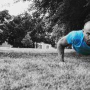 Hoeveel-vet-verbrand-je-tijdens-hardlopen