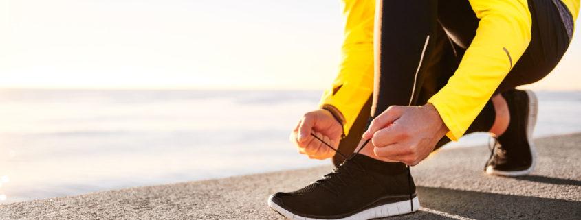 Beter hardlopen