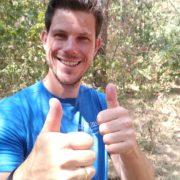 Hardlopen-en-hitte-op-vakantie-3-tips