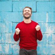 6-zaken-die-je-uit-je-leven-moet-loslaten-voor-succes