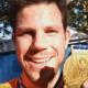 jeroen-marathon-new-york