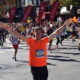 New York Marathon leiderschapsreis door Activations
