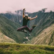 3-Redenen-waarom-resultaat-uitblijft-en-hoe-je-dat-omdraait