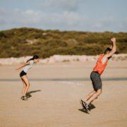 Sneller-hardlopen-door-langzame-training