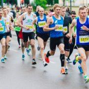 5-Tips-voor-een-halve-marathon-onder-2-uu