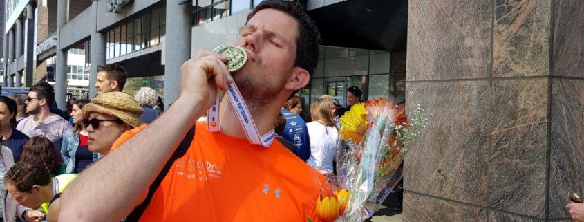 Dit-was-de-rotterdam-marathon-2019