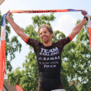 Evert-scheltinga-over-triathlon-op-topniveau