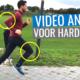hardlooptechniek